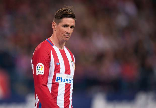 1-torres-tin-tuong-atletico-madrid-se-vo-dich-champions-league Torres tin tưởng Atletico Madrid sẽ vô địch Champions League